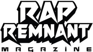 Rap_Remnant_Logo_Website